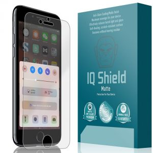 4-iqshield-iphone-7-anti-glare-screen-protector