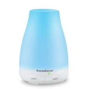 4-innogear-portable-essential-oil-diffuser