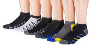 Top 10 Best Ankle Socks in 2020