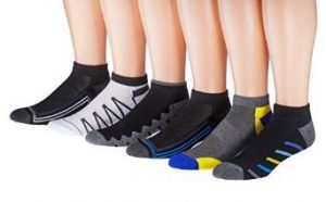 4-james-fiallo-mens-12-pack-low-cut-athletic-socks