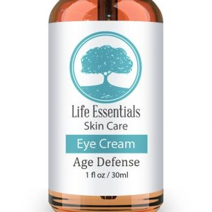 4-life-essentials-skin-care-age-defense-eye-cream