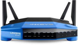 4-linksys-wrt-ac1900-dual-band-wi-fi-wireless-router