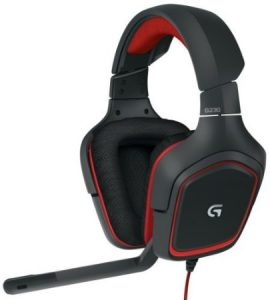 4-logitech-g230-stereo-gaming-headset-with-mic