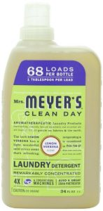 4-mrs-meyers-laundry-detergent