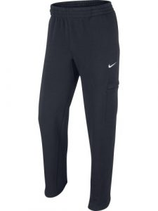 4-nike-mens-club-open-hem-utility-sweat-pants