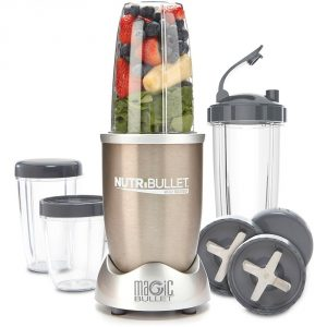 4-nutri-bullet-magic-bullet-proo-900-blender