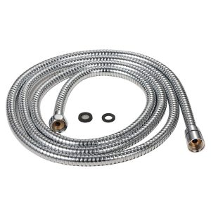 4-purelux-extra-long-double-lock-shower-hose-100-inch
