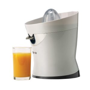 4-tribest-citristar-cs-1000-citrus-juicer