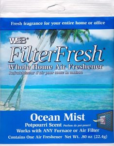 4-web-filter-fresh-air-freshener