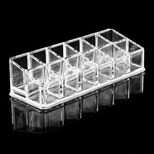 4-zgy-12-lipstick-clear-acrylic-organizer