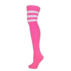 5-ajs-retro-thigh-high-tube-socks