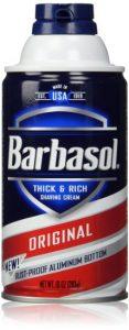 5-barbasol-original-thick-and-rich-cream-men-shaving-cream