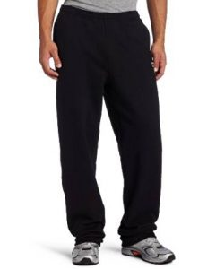 5-champion-mens-open-bottom-eco-fleece-sweatpant