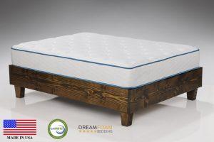 5-dreamfoam-bedding-arctic-dreams-gel-mattress-king-size