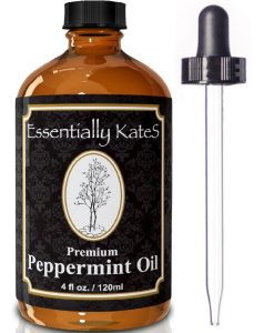 5-essentially-kates-peppermint-essential-oil