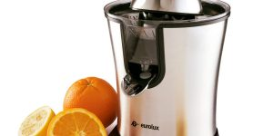 Top 10 Best Citrus Juicers in 2020