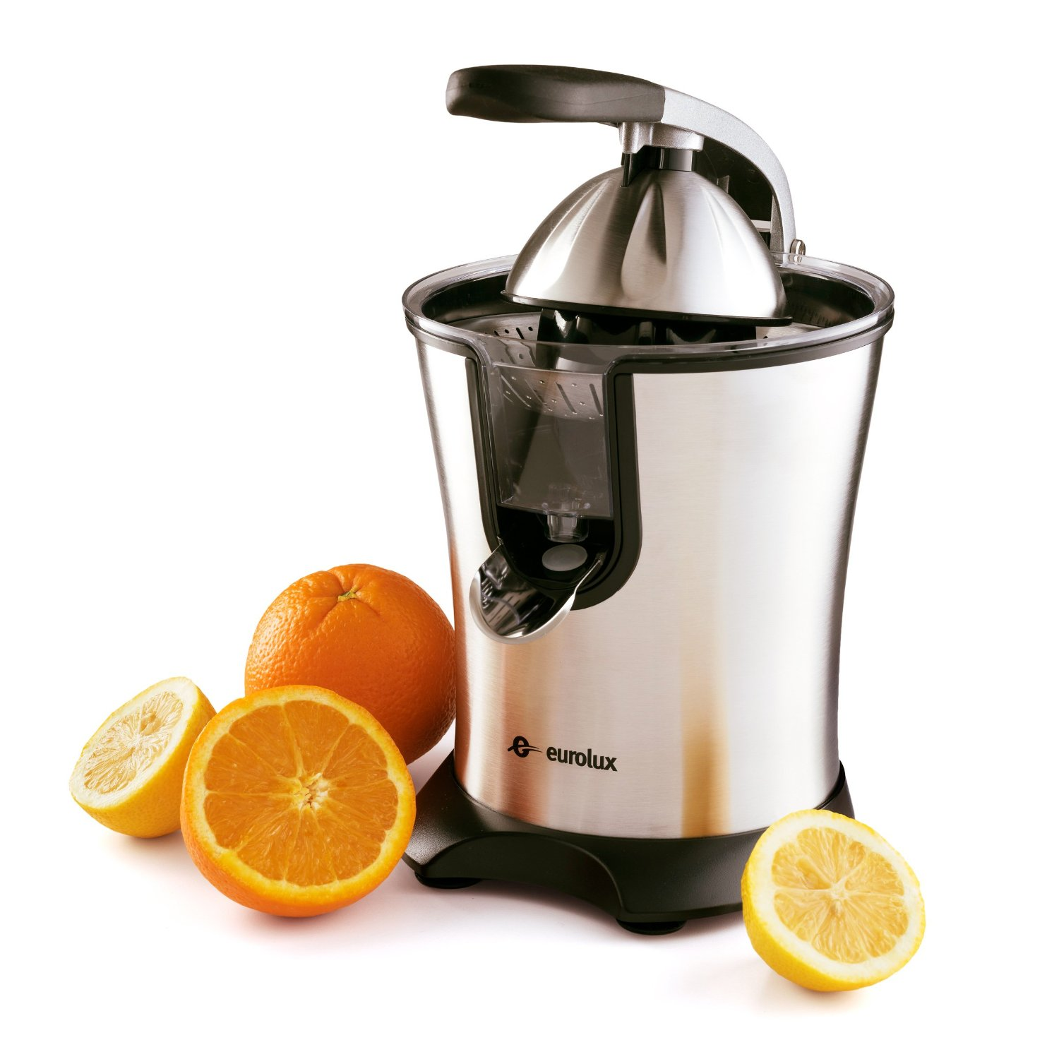 Best Citrus Juicer ~ Top best citrus juicers in topreviewproducts