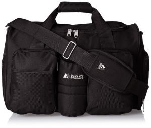 5-everest-gym-bag-with-wet-pocket
