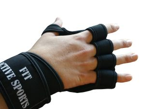 5-fit-active-sports-new-ventilated-weight-lifting-gloves