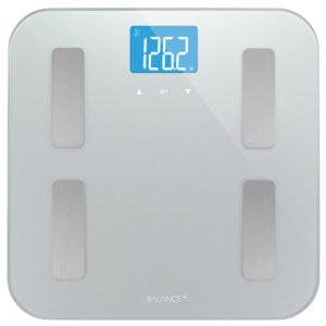 5-greater-goods-body-fat-scale