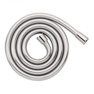 5-hansgrohe-techniflex-b-hose-63-inch