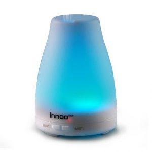 5-innoo-tech-essential-oil-diffuser