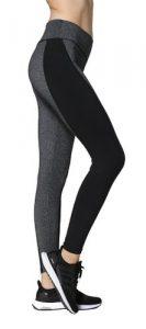 5. Keywee Women's Yoga Pants