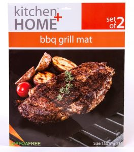 5-kitchenhome-bbq-grill-mats
