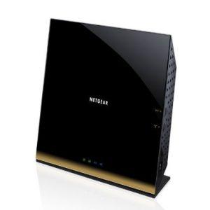 5-netgear-wireless-router