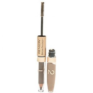 5-revlon-brow-fantasy-pencil-and-gel
