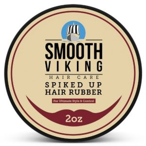 5-smooth-viking-strong-hold-styling-formula-for-all-hair-types