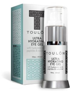 5-toulon-eye-gel-for-dark-circles-and-puffiness