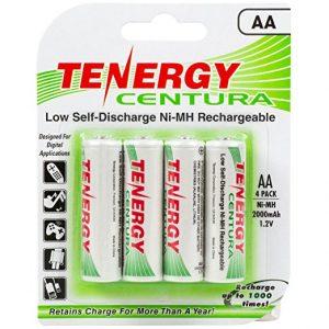5-tenergy-tenergy-centura-aa-lsd-nimh-rechargeable-batteries