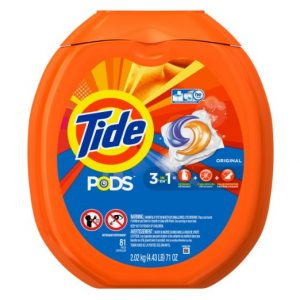 5-tide-pods-original-scent-he-turbo-laundry-detergent