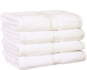 5-utopia-towels-premium-cotton-bath-towels