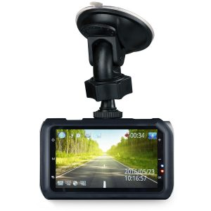 5-z-edge-2k-ultra-full-hd-car-dash-cam-3-inch