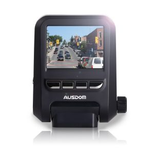 6-ausdom-ad118-dashboard-camera-recorder-2-0-inch