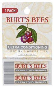 6-burts-bees-lip-balm