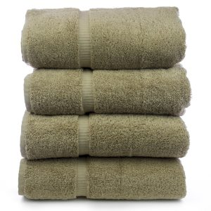 6-chakir-turkish-linens-turkish-cotton-towel