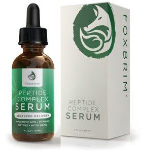 6-foxbrim-peptide-complex-serum