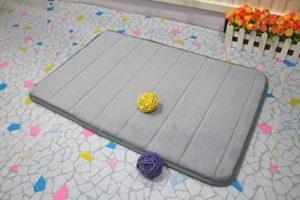 6-highrock-bath-mat