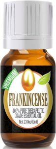 6-healing-solutions-frankincense-essential-oil