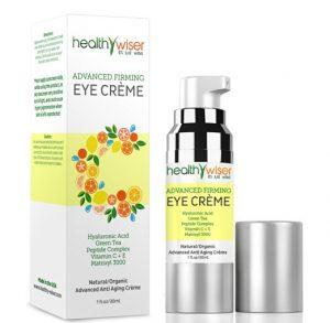 6-healthywiser-advanced-firming-eye-cream
