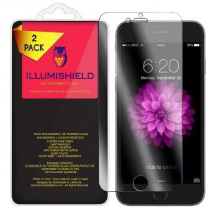 6-illumishield-iphone-7-clear-tempered-ballistic-glass-screen-protector