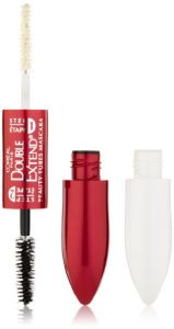 6. L'Oreal Paris Double Extend Beauty Tubes Mascara