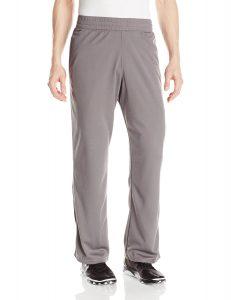 6-mens-under-armour-reflex-warm-up-pants