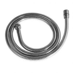 6-mooncity-chromed-double-buckle-shower-hose-60-inch