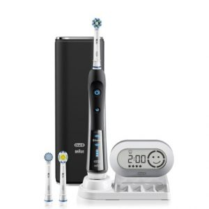 6-oral-b-pro-7000-smart-series-electric-toothbrush