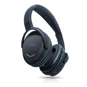 6-photive-bth3-wireless-headphones-with-built-in-mic
