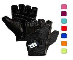 6-rimsports-gym-gloves-for-powerlifting